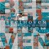 Beethoven Complete String Quar
