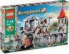 LEGO Kingdoms Koningskasteel - 7946