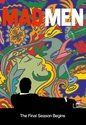 Mad Men - Seizoen 7, Dvd, 34,99 euro