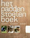 Het paddenstoelenboek