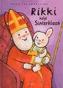 Rikki helpt Sinterklaas
