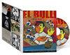 El Bulli - Cooking in Progress + DVD