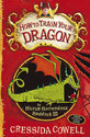 How to Train Your Dragon, Paperback, 10,99 euro