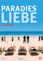 Paradies Liebe
