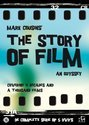 The Story of Film - An Odyssey