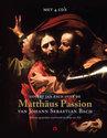 De Matthaus Passion