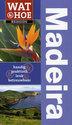 Wat & Hoe Reisgids Madeira
