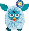 Furby Green Man - Groen, 89,99 euro