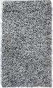 Aquanova Kemen Badmat  - 95 Zilvergrijs - 60x100 cm