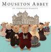 Mouseton Abbey / de verdwenen diamant