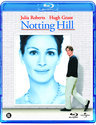 Notting Hill (Blu-ray)