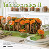 Tafeldecoraties / 2