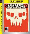 Resistance 3 - Essentials Edition