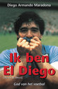 Ik Ben El Diego