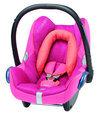 Maxi-Cosi CabrioFix - Autostoel - Spicy Pink 2013