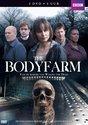 Body Farm, The - Seizoen 1