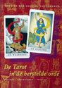 De Tarot In De Herstelde Orde