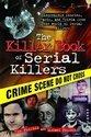 Killer Book of Serial Killers