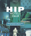 HIP HOTELS ITALIE
