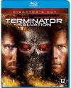 Terminator Salvation (Blu-ray)