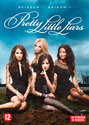 Pretty Little Liars - Seizoen 1