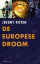 De Europese droom