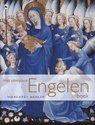 Het complete engelenboek