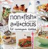 Non*fish*a*li*cious
