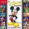 Disney Collection Vol.1
