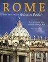 Rome door de ogen van Antoine Bodar