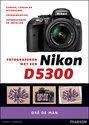 Fotograferen met een Nikon D5300