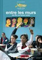 Entre Les Murs, Dvd, 9,99 euro