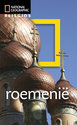National Geographic reisgids Roemenië