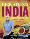 Rick Steins India