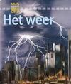 Mijn eerste boek over het weer
