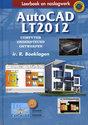 Autocad Lt2012