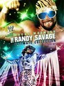 WWE - Macho Madness: The Ultimate Randy Savage Collection