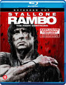 Rambo 4 (Extended Cut)