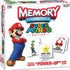 Memory Nintendo Super Mario