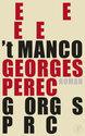 't Manco
