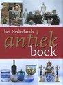 Het Nederlands Antiekboek