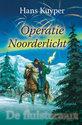 Operatie Noorderlicht Fluisteraars