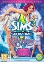 De Sims 3: Showtime Katy Perry - Collector's Edition