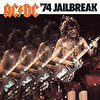 Jailbreak '74 =Ltd=