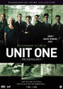 Unit One - Deel 4
