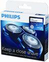 Philips HQ8/50 Scheerhoofden