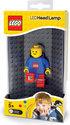 LEGO LED Hoofdlamp