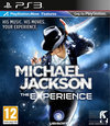 Michael Jackson: The Experience - PlayStation Move