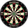 Nodor Supamatch II - Dartbord