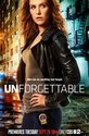 Unforgettable - Seizoen 1, Dvd, 39,99 euro